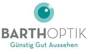 Logo Barth Optik