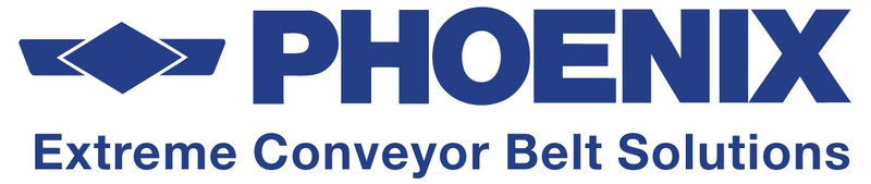 Logo PHOENIX Conveyor Belt Systems GmbH