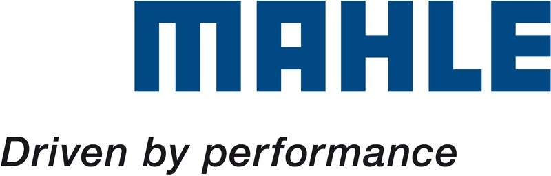 Logo MAHLE Industrial Thermal Systems GmbH & Co. KG